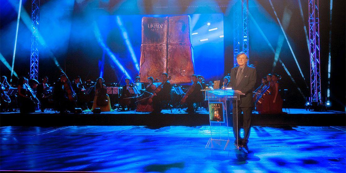 """Gala Premiilor UNITER: Teatrul """"Radu Stanca"""" n-a avut nici măcar o nominalizare"""