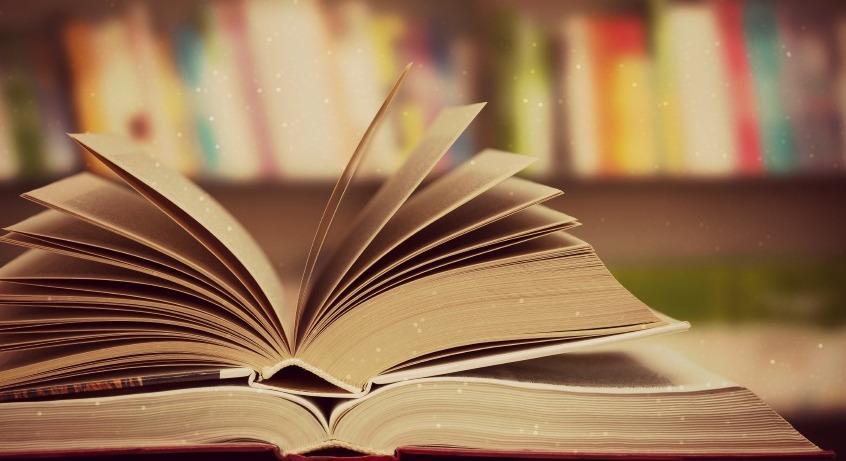 Ziua Internațională a Cititului Împreună, sărbătorită la Biblioteca Astra