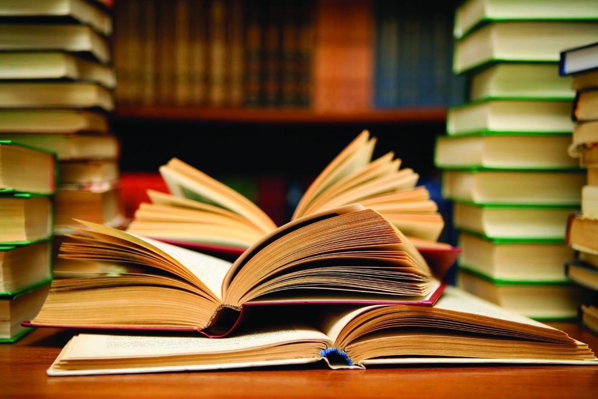 Școala Gimnazială Nr.25 Sibiu promovează lectura