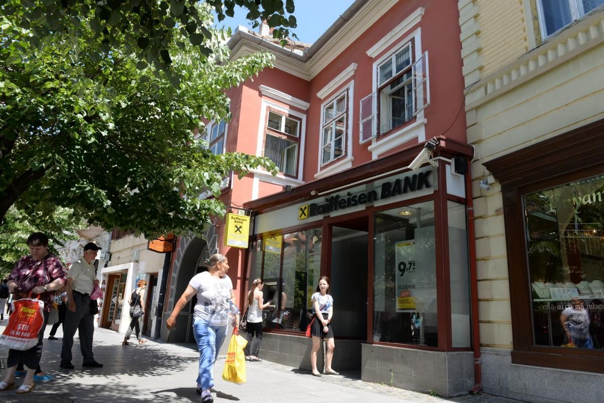 Stop joc via SUA: Statul Român nu mai poate prelua casa pierdută de Iohannis în instanță