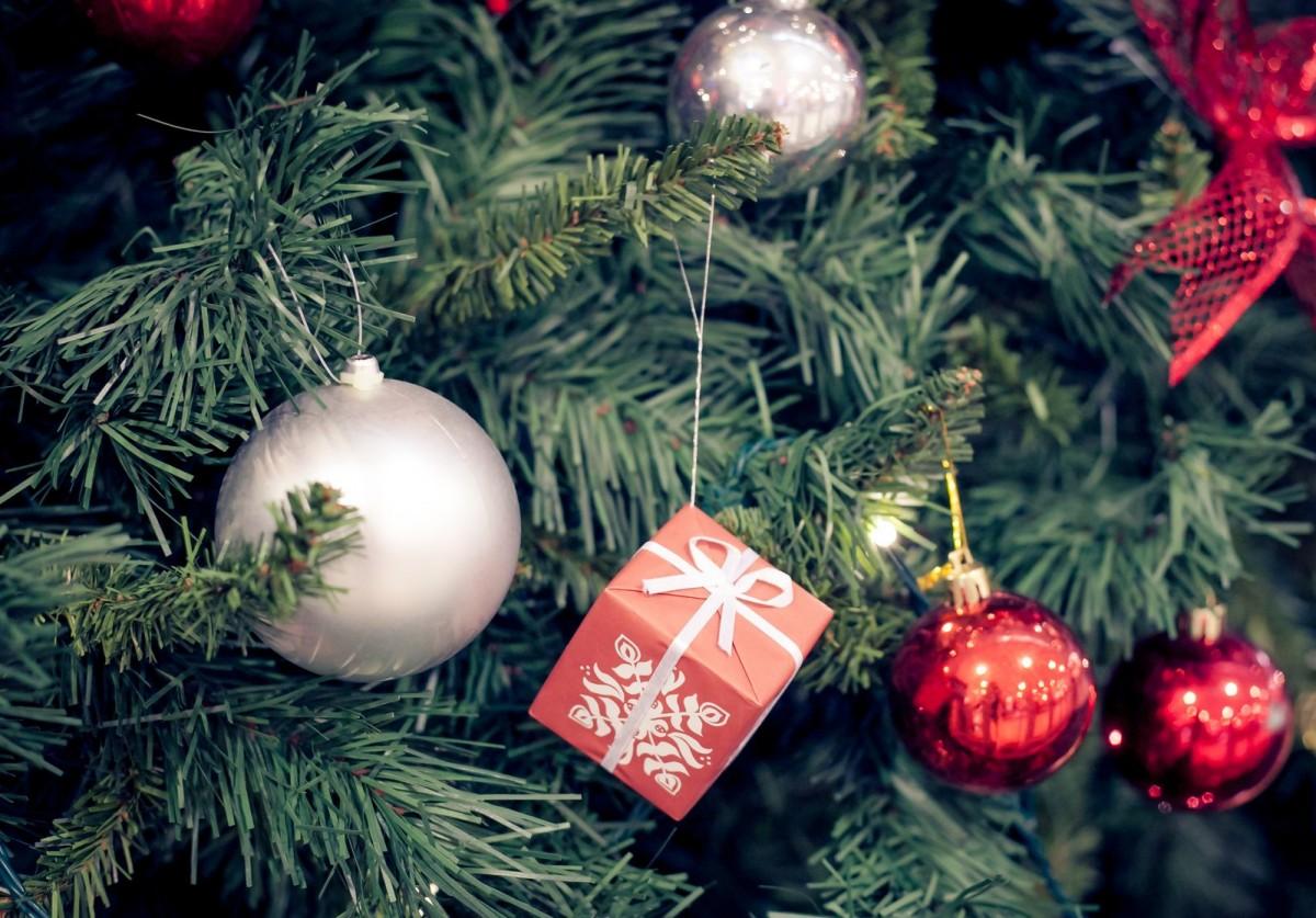 Sărbătorile de iarnă se simt și în instituțiile sociale ale municipalității sibiene (CP)