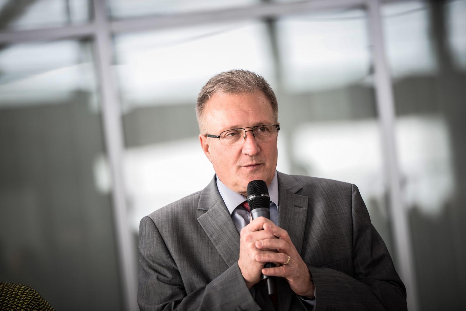 PNL Sibiu cere demisia lui Cindrea