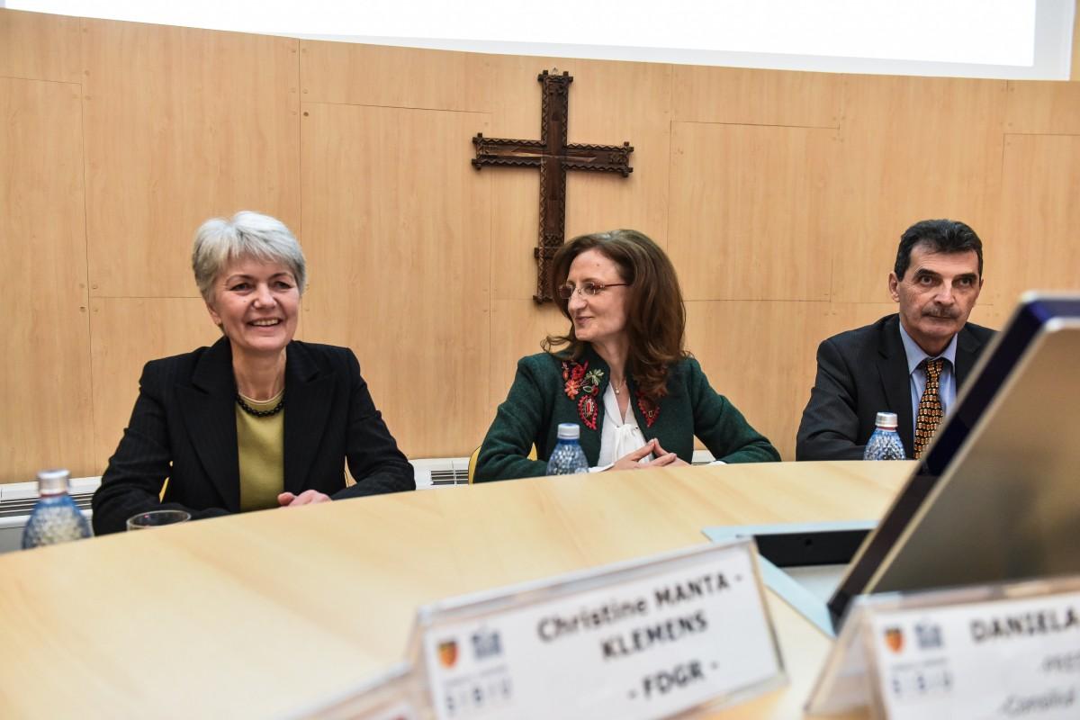 Averile șefilor din Consiliul Județean Sibiu: cum cresc sumele din conturi
