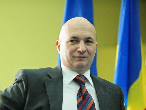 Suspendarea președintelui. PSD-iștii așteaptă opinia juriștilor