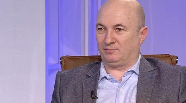 """PSD, dupărefuzul lui Iohannis de numire a doi miniștri: """"Are reacții halucinante"""""""