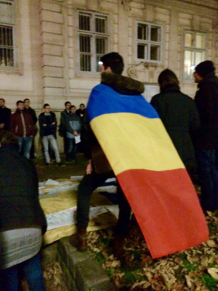 Ministrul pentru românii de pretutindeni: Există o dorință de reîntoarcere în țară, dar cei care vor cu adevărat sunt puțini