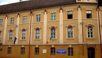 Lecție deschisă pe tema tulburărilor de limbaj cu ocazia Zilei Europene a Logopediei