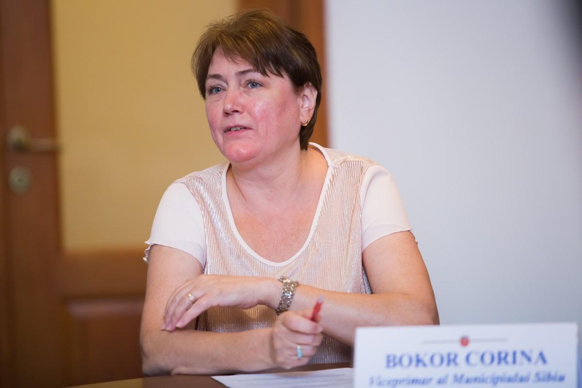 """Primele declarații ale lui Bokor de lapreluarea atribuțiilor de primar al Sibiului: """"E o situație nedreaptă"""""""