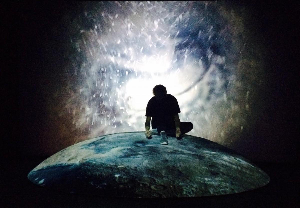 """O nouă premieră națională, la Teatrul """"Gong"""", pentru adolescenți"""