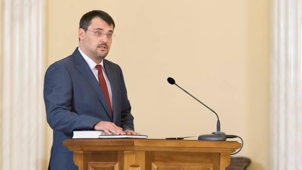 Ministrul Fondurilor Europene: Dacă nu era Ponta premier autostrada Sibiu-Pitești era pe jumătate gata acum!