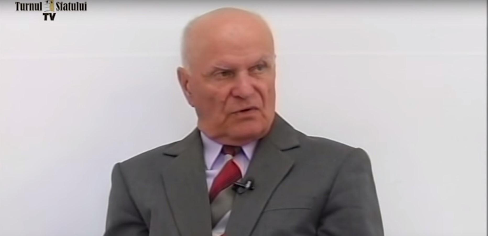 """""""Ce facem cu România?"""" Istoricii evaluează la Sibiu mersul țării din 1940 până azi"""
