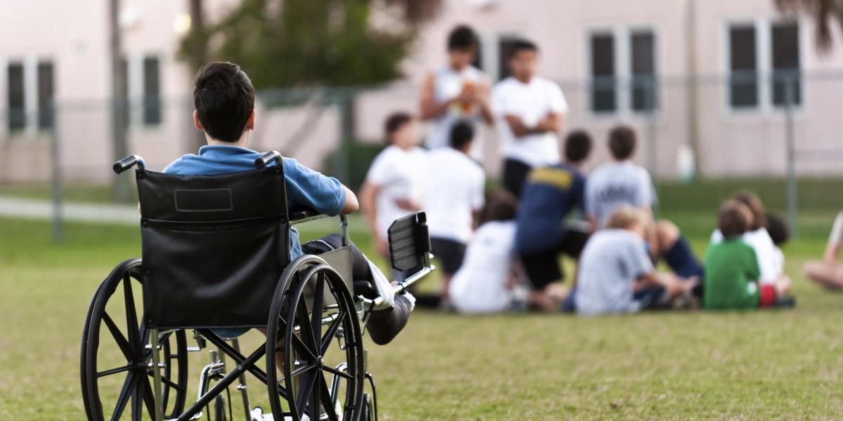 75 de copii cu dizabilități vor vizita Grădina Zoologică