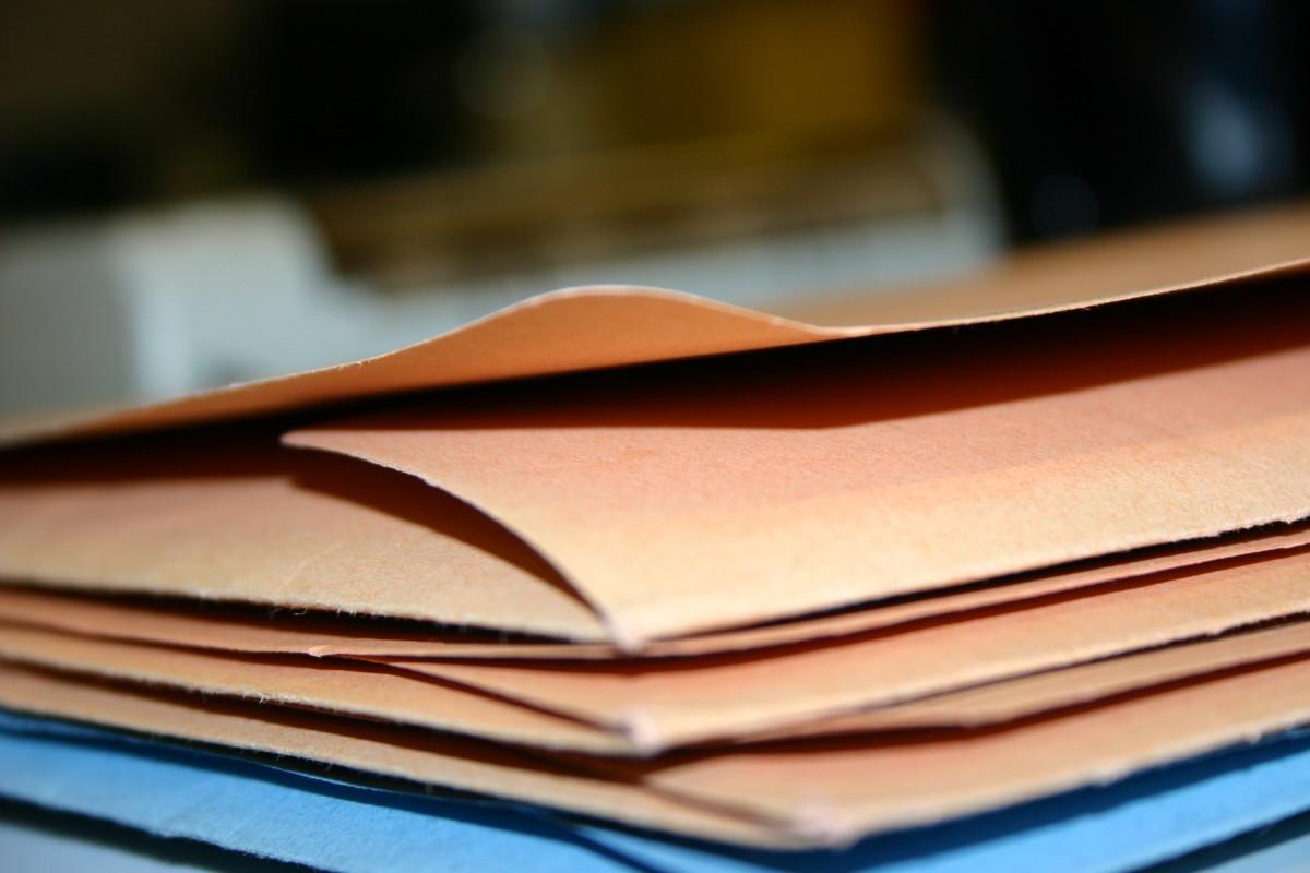 Numărul obiectelor de activitate a PFA-urilor și Întreprinderilor Individuale se va limita din 16 ianuarie