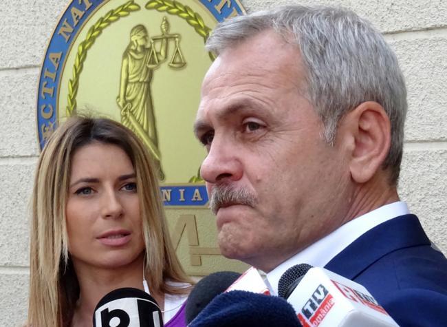 Instanța supremă a motivat condamnarea lui Dragnea la închisoare: S-a folosit de influență și putere