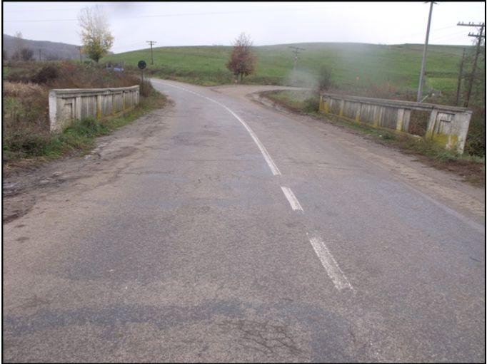 Proiectarea drumului Agnita – Sighișoara, scoasă la licitație