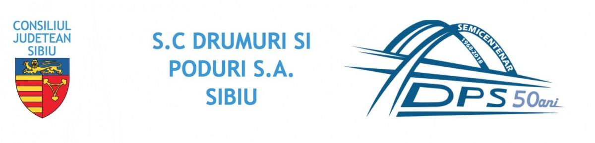 Societatea Drumuri și Poduri Sibiu împlinește jumătate de Centenar în 1 Mai