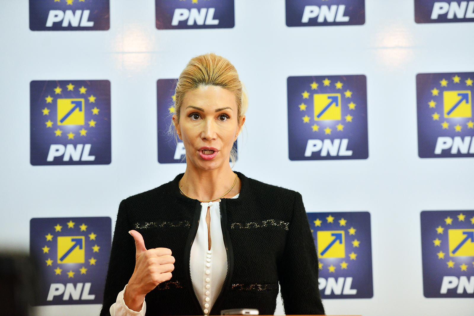 """Turcan: Nu și-a dat demisia prefectul, a demisionat """"marioneta lui Cindrea!"""""""