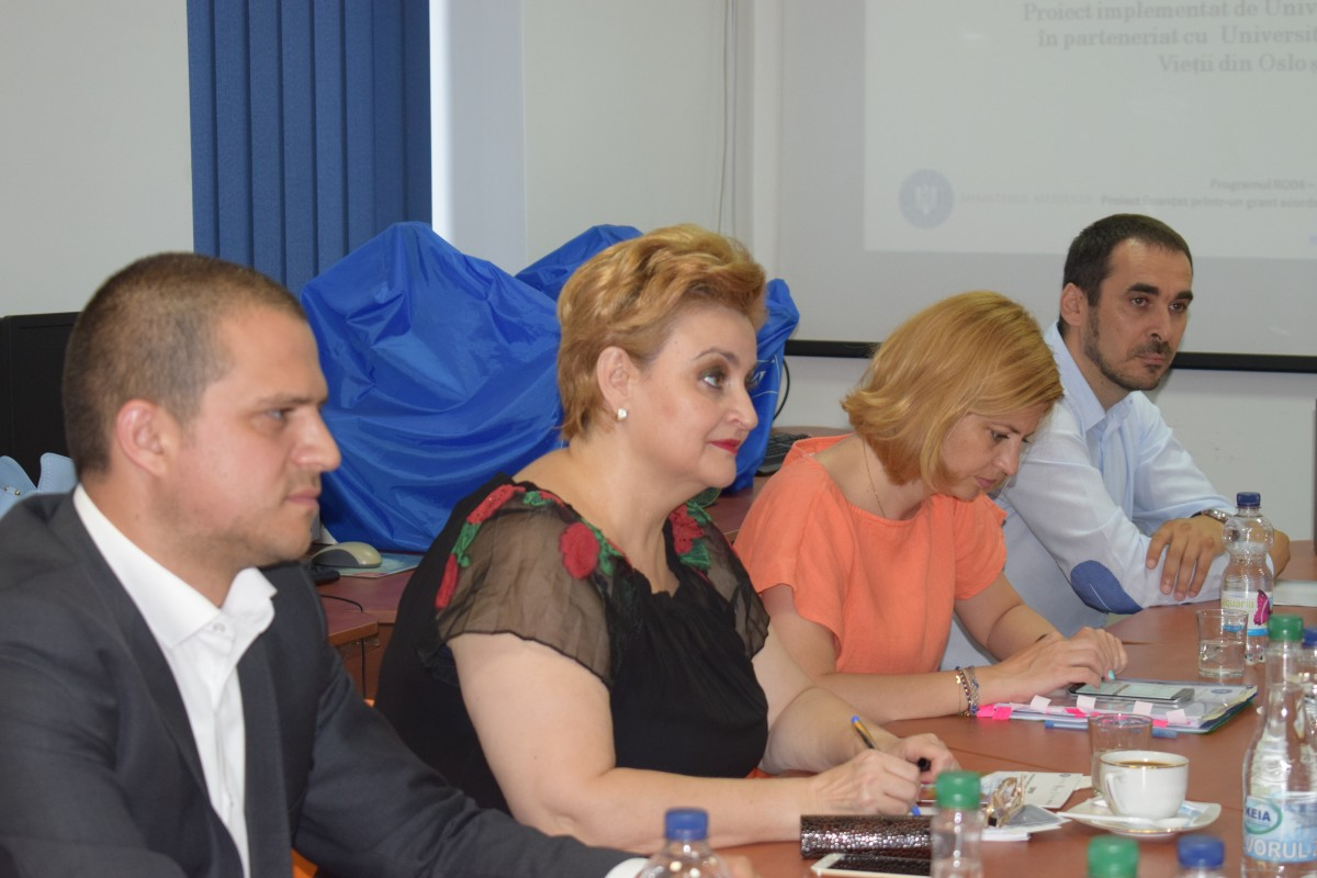Ministrul Mediului, la Sibiu: Guvernul va restitui taxele de mediu din 2007-2017: de poluare, de timbru și timbrul de mediu