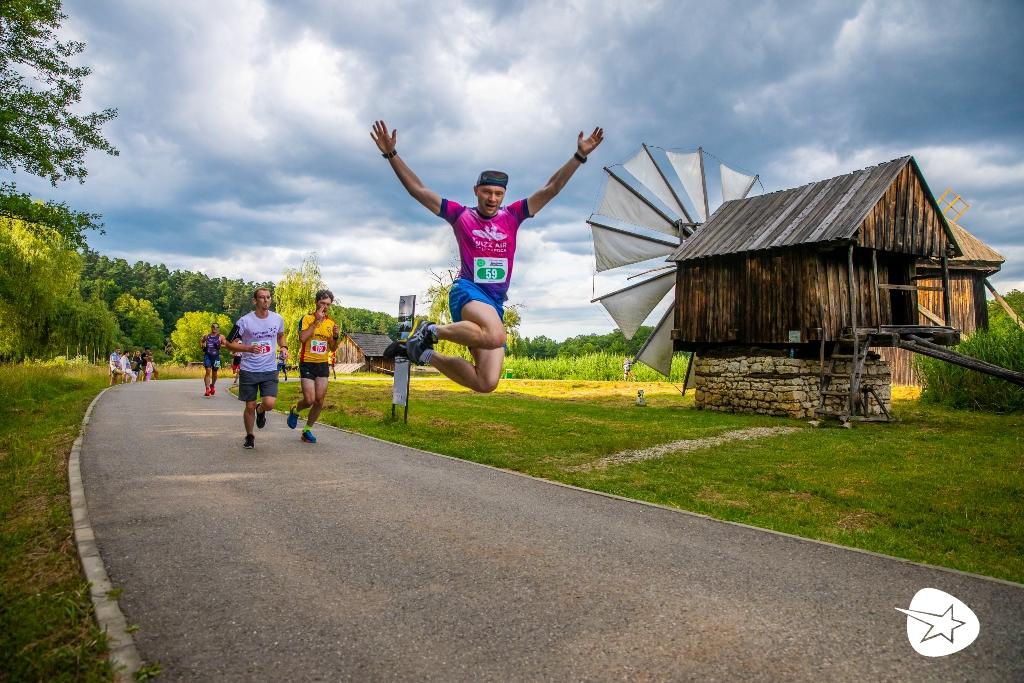 Buonavista Duathlon Challenge 2019, o nouă ediţie încheiată cu succes