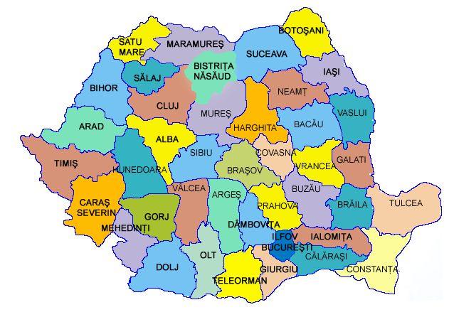 Rezultatele la Evaluarea Națională în județul Sibiu