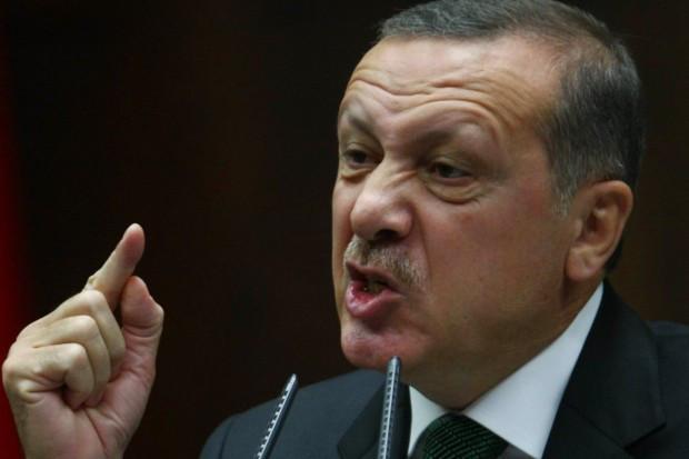 """Alegerile municipale din Istanbul vor fi reluate. Partidul lui Erdogan a formulat o """"contestație extraordinară"""""""