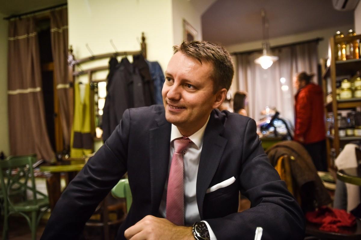 Partidul Popular European se reunește la Sibiu