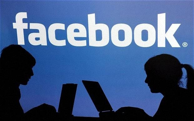 Facebooklansează un serviciu matrimonial