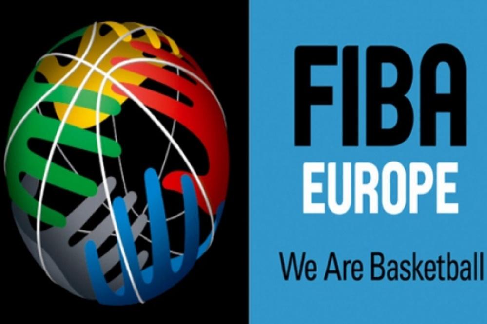 România va organiza, în premieră, o grupă a CE de baschet masculin din 2017, la Cluj-Napoca