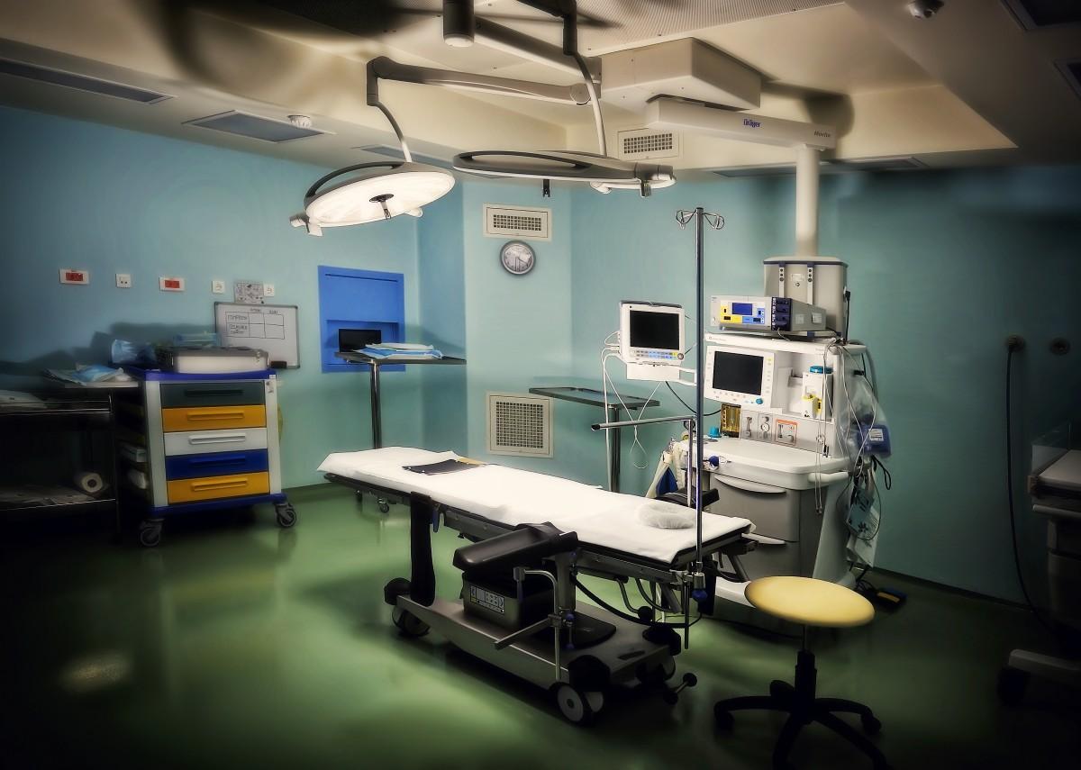 Clinica de Fertilitate Polisano, singurul centru integrat de medicină materno-fetală din Transilvania
