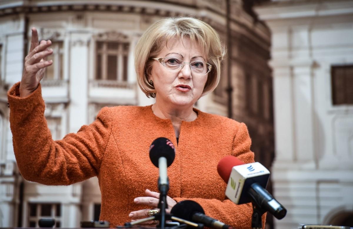 """Bugetul Sibiului pe 2016: 535 de mil. de lei, cu 10% mai mare. Lista străzilor care """"iau partea leului"""""""