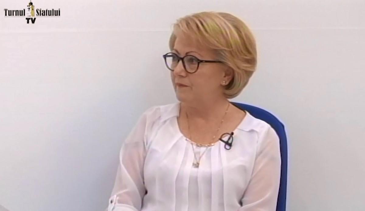 """TSTV Astrid Fodor: S-a aprobat schimbul de terenuri cu armata. """"Vom face în primul rând aqua-park și terenuri de sport"""""""