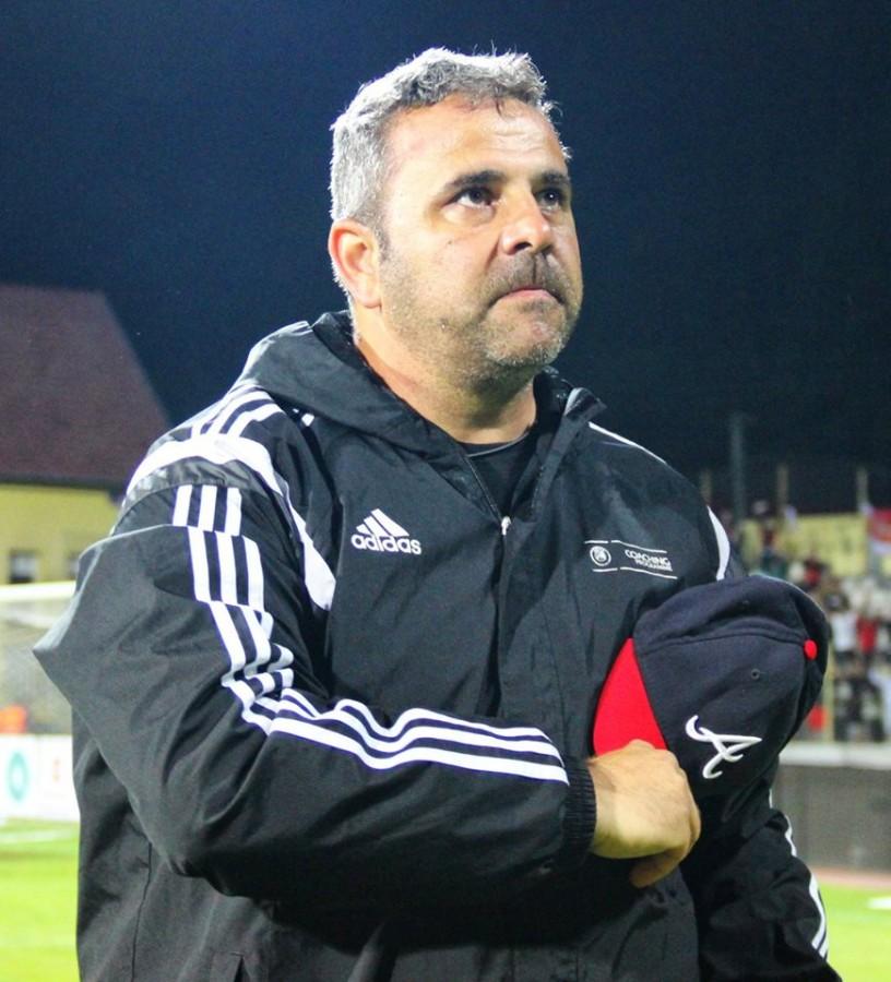 Dinamo – Hermannstadt. Sibienii pierd un punct înprelungiri