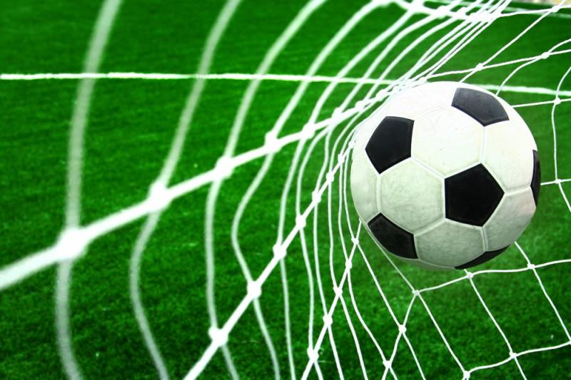 O echipă de fotbal din Sibiu a ajuns în finala Olimpiadei Sportului Școlar