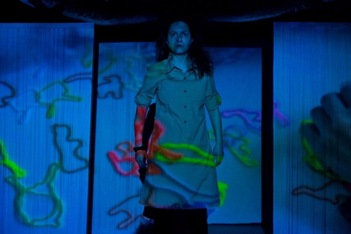 """Spectacolul """"Copii răi"""" ajunge la Teatrul Gong"""