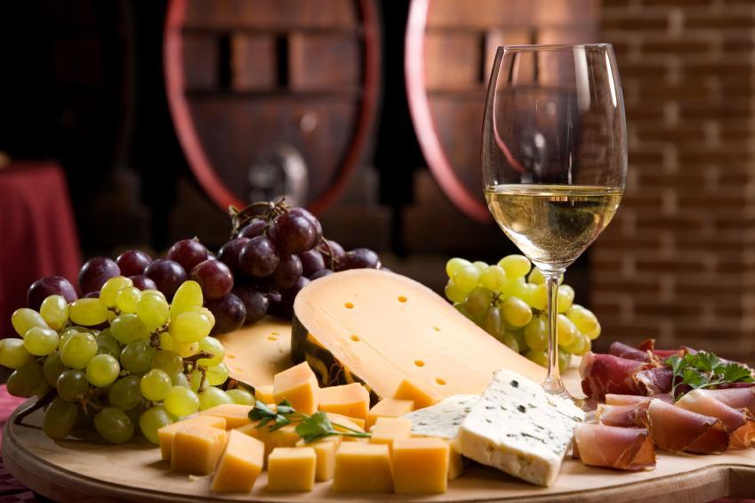 """,,Sărbătoarea Gastronomiei franceze"""", la Sibiu"""