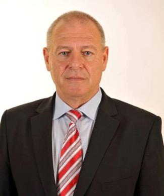 Mesajul de Paști al primarului Cisnădiei, Gheorghe Huja