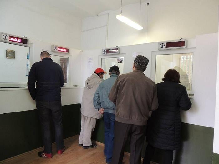 Primăria face eforturi pentru ca numărul sibienilor care pot vota duminică să fie cât mai mare