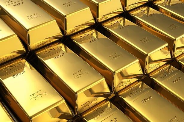 PSD obligă BNR să aducă aurul în țară. Legea a trecut de Senat, urmează Camera Deputaților
