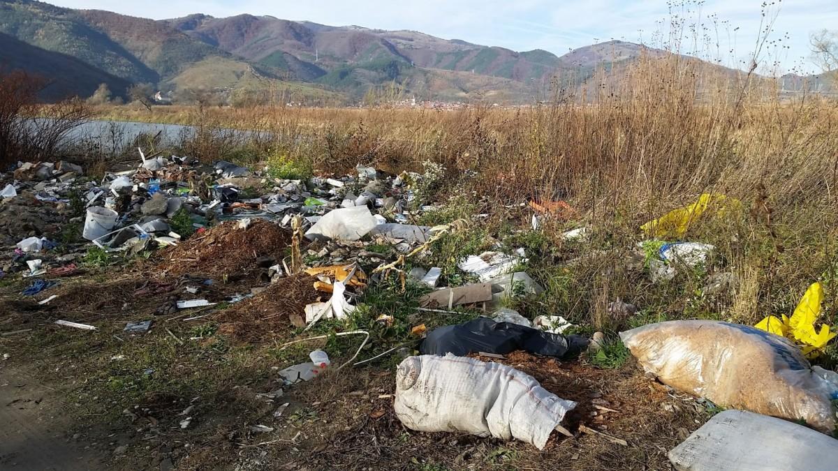 O firmă din Cluj-Napoca ne spune ce să facem cu deșeurile până în 2025