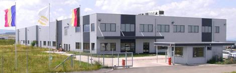 Compania HARTING face angajări la Sibiu și în Agnita
