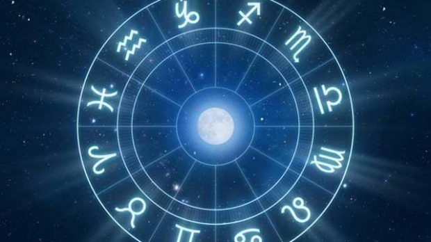 Horoscopul zilei – 28 ianuarie 2016