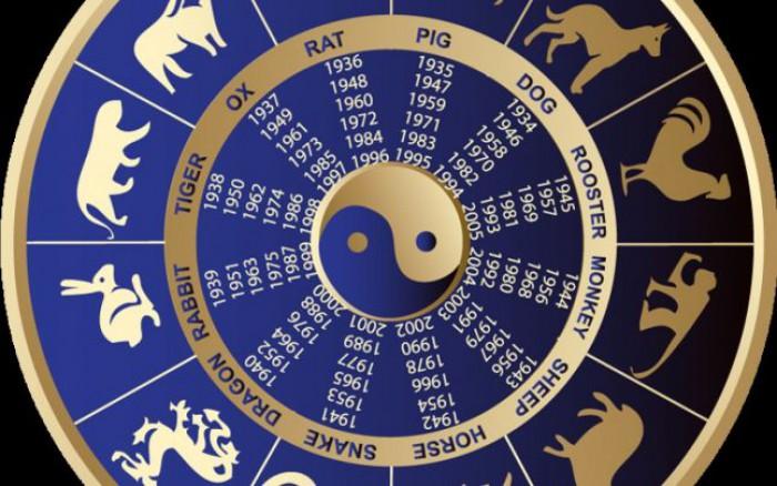 Horoscopul zilei – 18 decembrie 2015