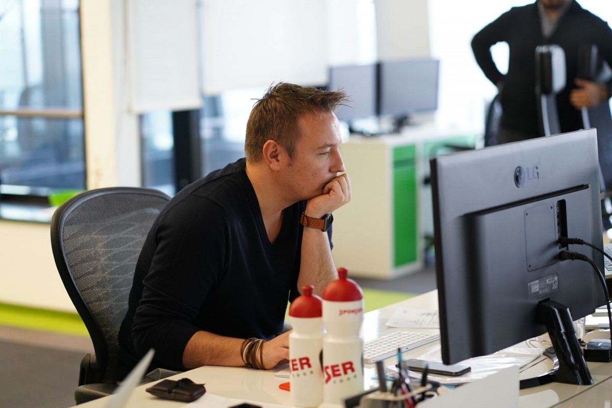 Startup-ul sibian Elrond, parteneriat cu cel mai mare procesator de plăţi electronice din România