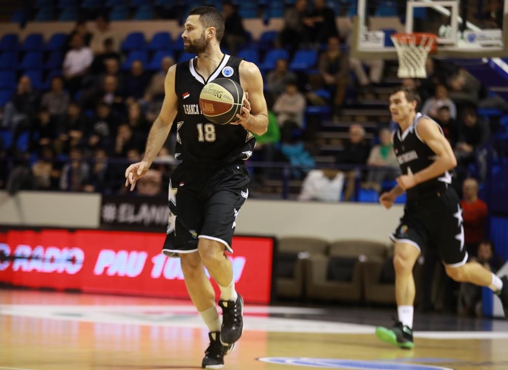 BC Mureș contestă victoria Clujului din finala Cupei României