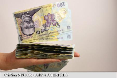 Acționarii Carpatica Asig susțin că societatea se află în negocieri avansate cu mai mulți investitori
