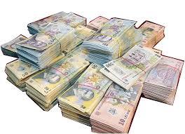 Buget 2016: Ministerele care primesc cei mai mulţi bani în plus. Topul tăierilor