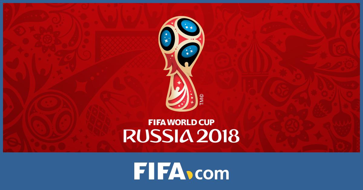 Cum arata jocul favoritelor la castigarea Cupei Mondiale