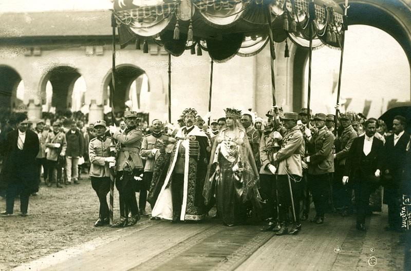 """Prima săptămână după Unire. """"Am venit să predăm Transilvania, Banatul și toate teritoriile românești din Ungaria!"""""""