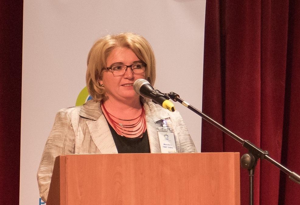Organizația PMP Sibiu, nemulțumită de scorul de la europarlamentare