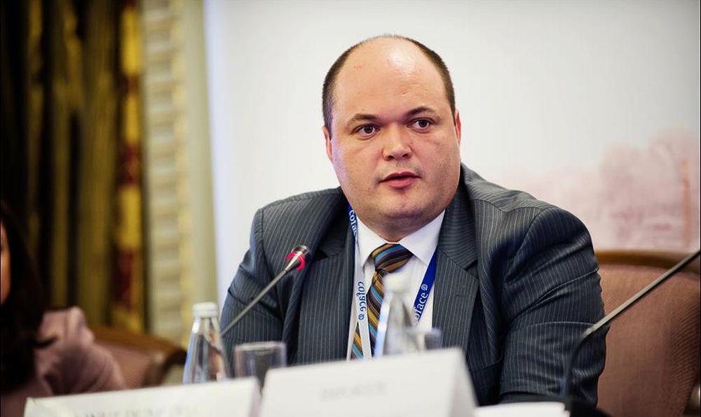 Președintele Consiliului Fiscal: Discrepanțele regionale sunt foarte mari. Sibiul e dat exemplu